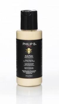 PhilipBAntiFlakeReliefShampoo60ml-20