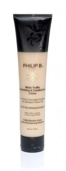 Philip B White Truffle Conditioning Creme 178 ml-20