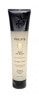 Philip B Katira Hair Mask 178 ml-20