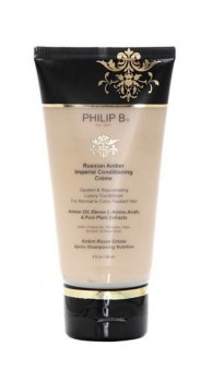 Philip B Russian Amber Imperial Conditioning Creme 60 ml-20