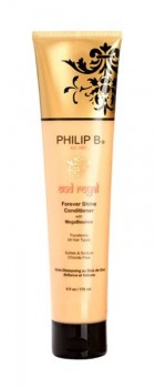 Philip B Royal Forever Shine Conditioning Creme 178 ml-20