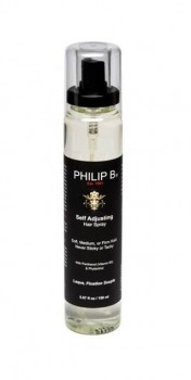 Philip B Self Adjusting Hair Spray 150 ml-20