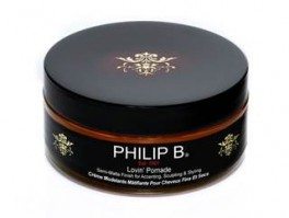 Philip B Lovin Pomade 60 ml-20