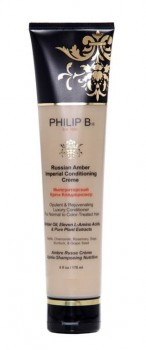 Philip B Russian Amber Imperial Conditioning Creme 178 ml-20