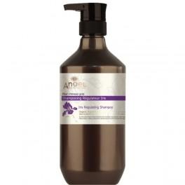 Angel Iris Restorative Shampoo 800 ml-20