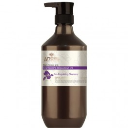 AngelIrisRestorativeShampoo800ml-20