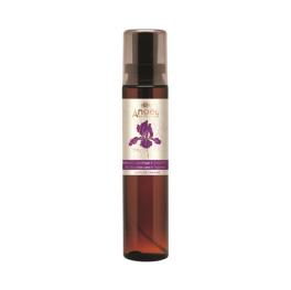 Angel Iris Restorative Leave-in Treatment 150 ml-20