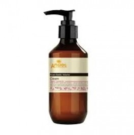 AngelRoseElasticVolumeCream400ml-20