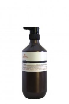 Angel Grapefruit Straighten Shampoo 800 ml-20