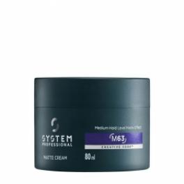 SystemProfessionalenergyCodeManMatteCream80ml-20