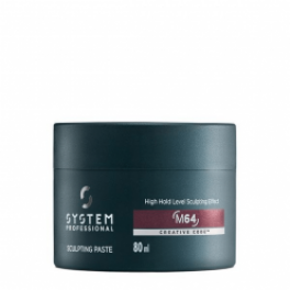 SystemProfessionalEnergyCodeManSculptingPaste80ml-20