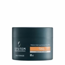 SystemProfessionalEnergyCodeManWaxPomade80ml-20