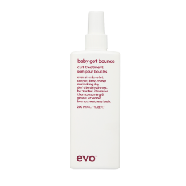 Evo Baby Got Bounce 200 ml-20