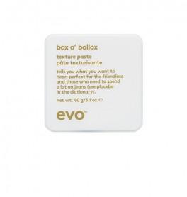 Evo Box O' bollox Texture Paste-20