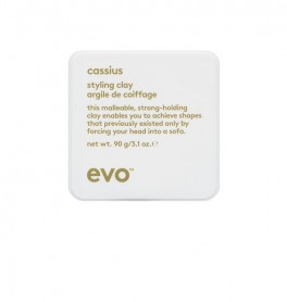 Evo Cassius Styling Clay-20