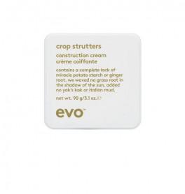 Evo Crop Strutters Construction Cream-20