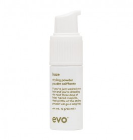 Evo Haze Styling Powder-20