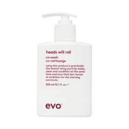 EvoHeadsWillRoll300ml-20