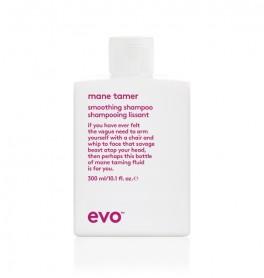 Evo Mane Tamer Smoothing Shampoo-20
