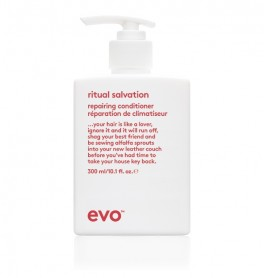 EvoRitualSalvationRepairingConditioner-20