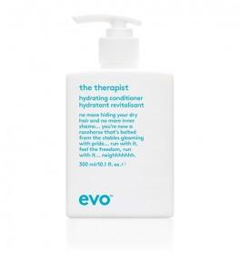 Evo The Therapist Hydrating Conditioner-20