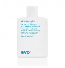 EvoTheTherapistHydratingShampoo-20