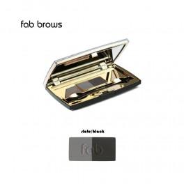 FabBrowsBlackDuoKit-20