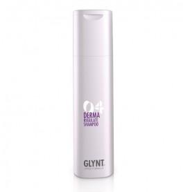 Glynt Derma Regulate Shampoo 250 ml-20