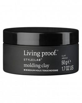 LivingProofMoldingClay50g-20