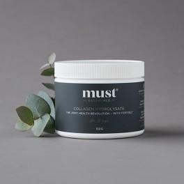 MustCollagenHydrolysatePulver150g-20