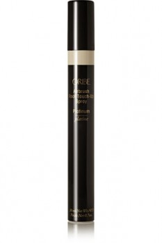 Oribe Airbrush Root Touch-up Spray 30 ml-20