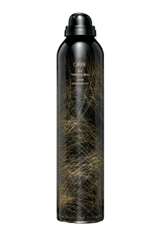 Oribe Dry Texturizing Spray-20