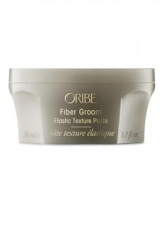 Oribe Fiber Groom Elastic Paste 50 ml-20