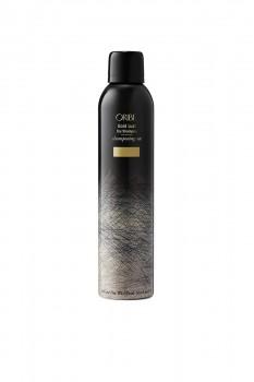 Oribe Gold Lust Dry Shampoo-20