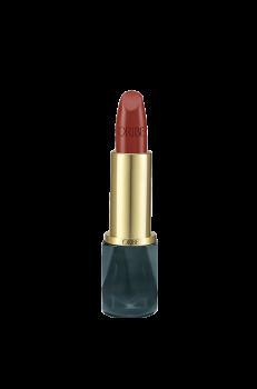 Oribe Lip Lust Creme Lipstick-20