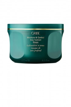 Oribe Moisture and Control Deep Treatment Masque 250 ml-20