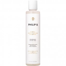 PhilipBGentleConditioningShampoo-20