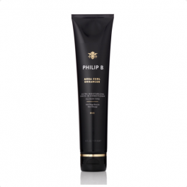 Philip B Oud Royal Mega Curl 178 ml-20