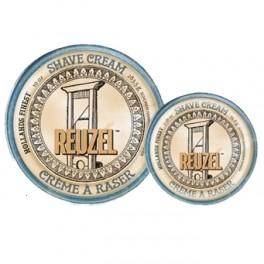 Reuzel Shave Cream-20
