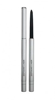 Revitalash Defining Liner Eyeliner-20