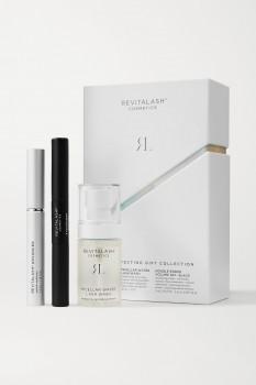 Revitalash Lash Perfection Gift Collection-20