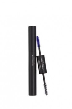 Revitalash Double-Ended Lash Duo-20