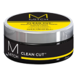 Paul Mitchell Clean Cut 85 g