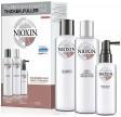Nioxin Hair System 3 Trial Kit