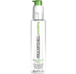 Paul Mitchell Smoothing Serum 150 ml