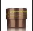 Angel Helicrysum Pure Nourishing Hair Mask 500 ml