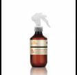 Angel Grapefruit Thermal Protect Spray 200 ml