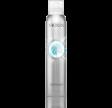 Nioxin Instant Fullness Dry Cleanser 180 ml