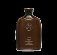 Oribe Shampoo for Magnificent Volume 250 ml