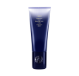 Oribe Supershine Light Moisturizing Cream 150 ml